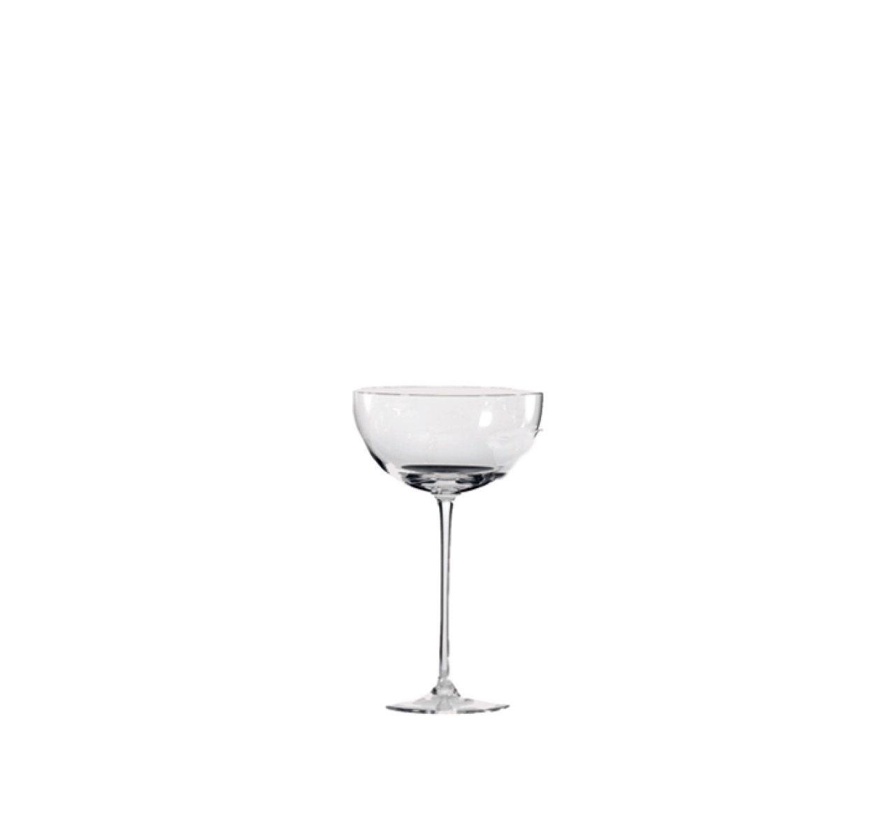 La Sfera - Water Glass Set of 6 Glass