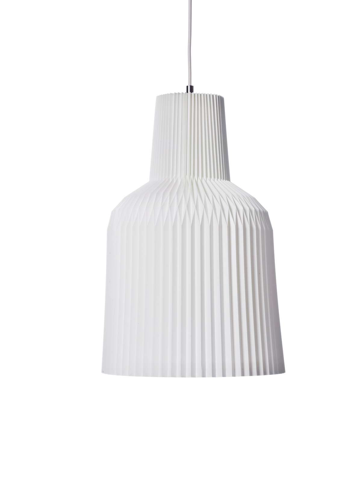 Le Klint 145 Pendant Light Large