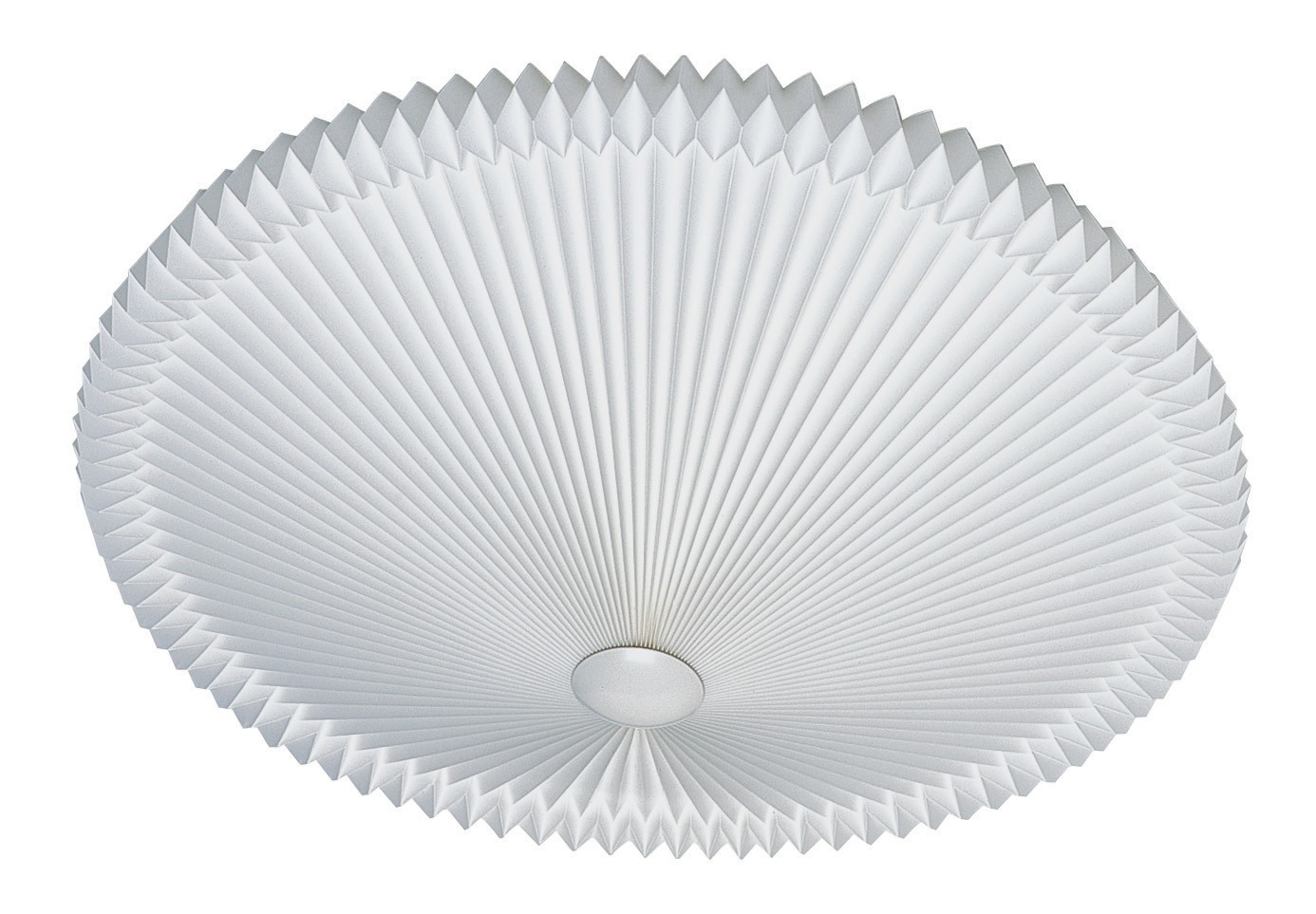 Le Klint 26 Ceiling Light 80cm, Paper
