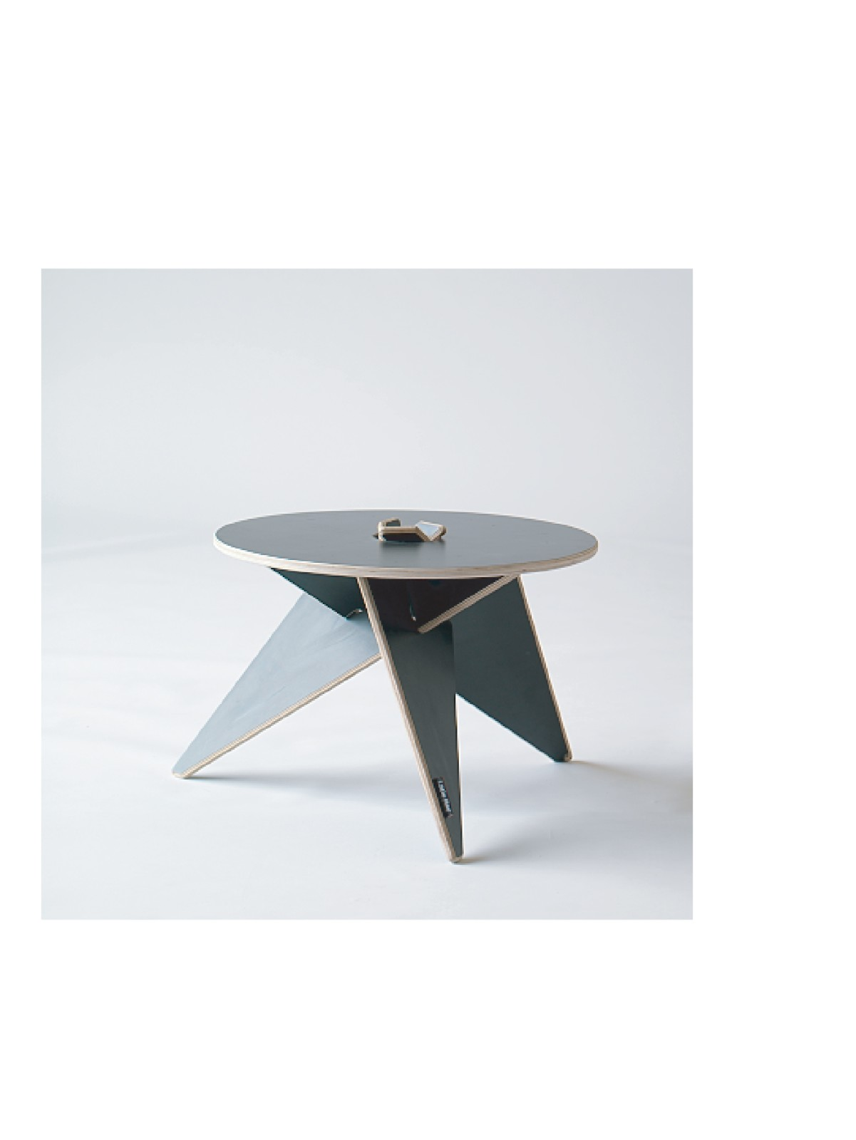 Little Star Coffee Table