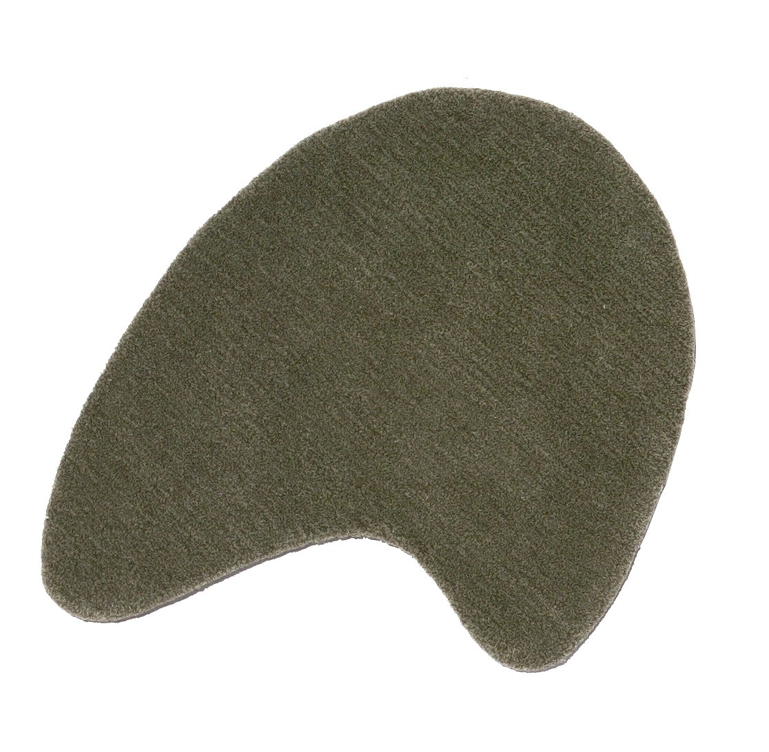 Little Stone 8 Wool