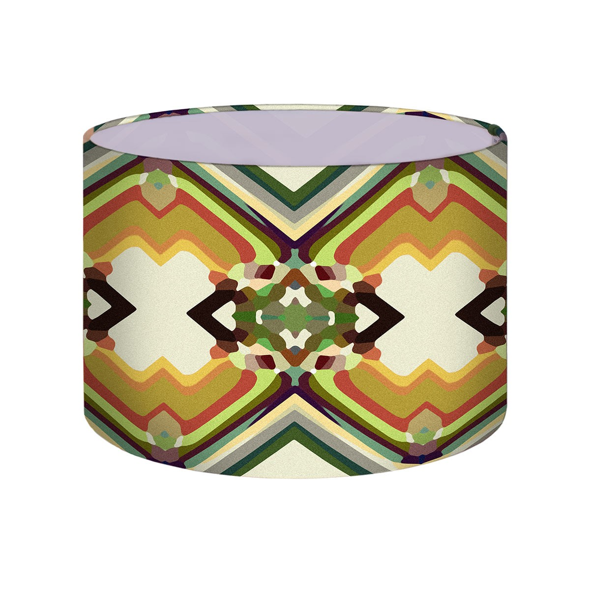 Marthe lampshade small - variation