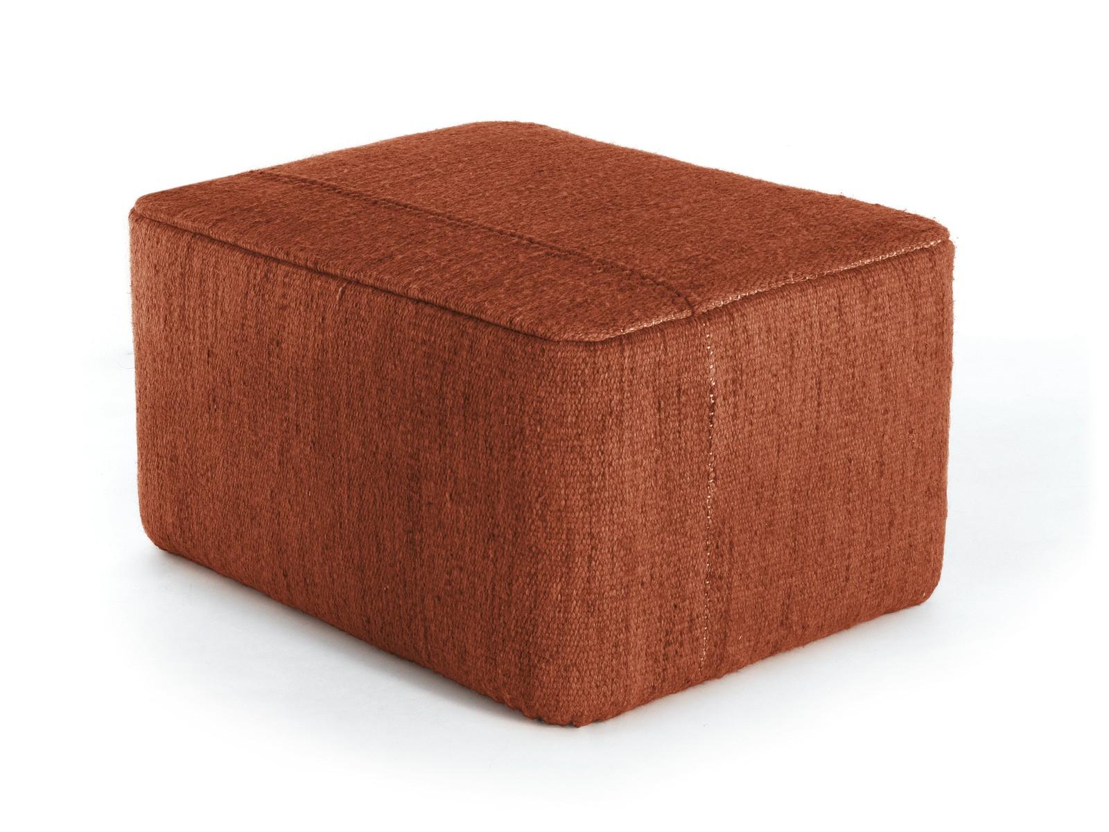 Mi a Pouf Brick