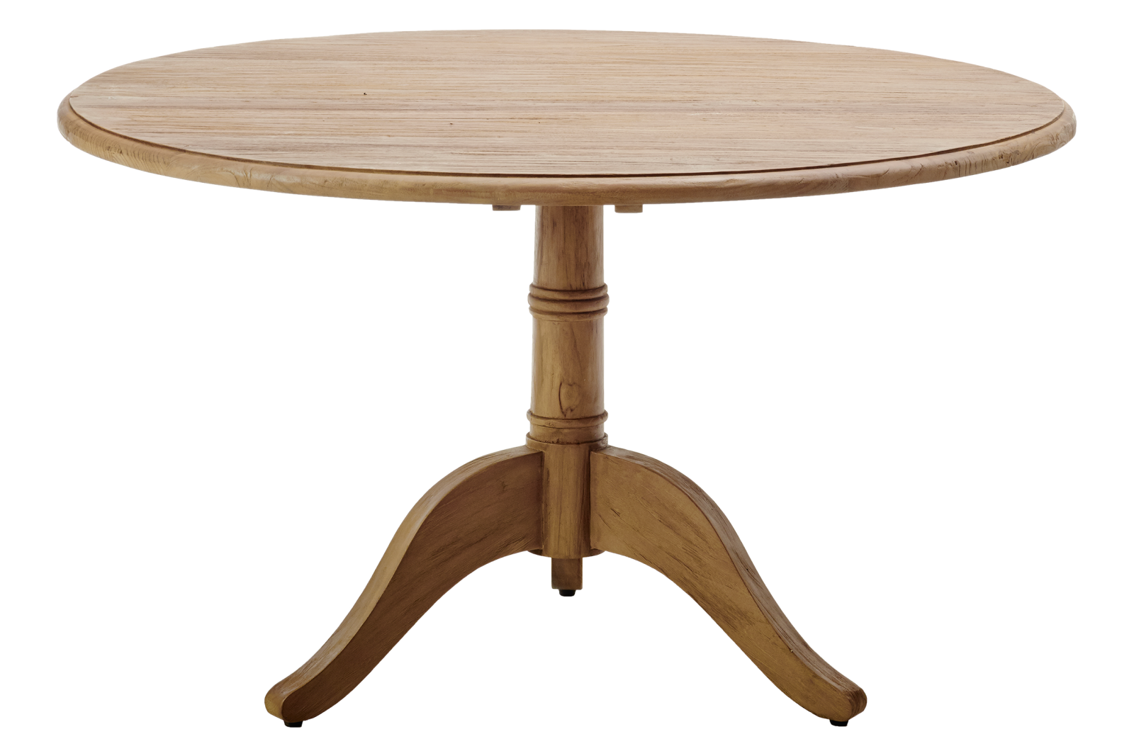 Michel Dining Table 120 x 74