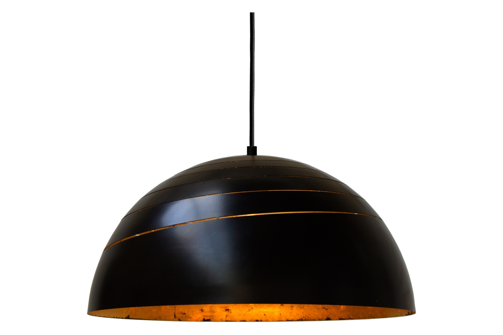 Midas Pendant Light