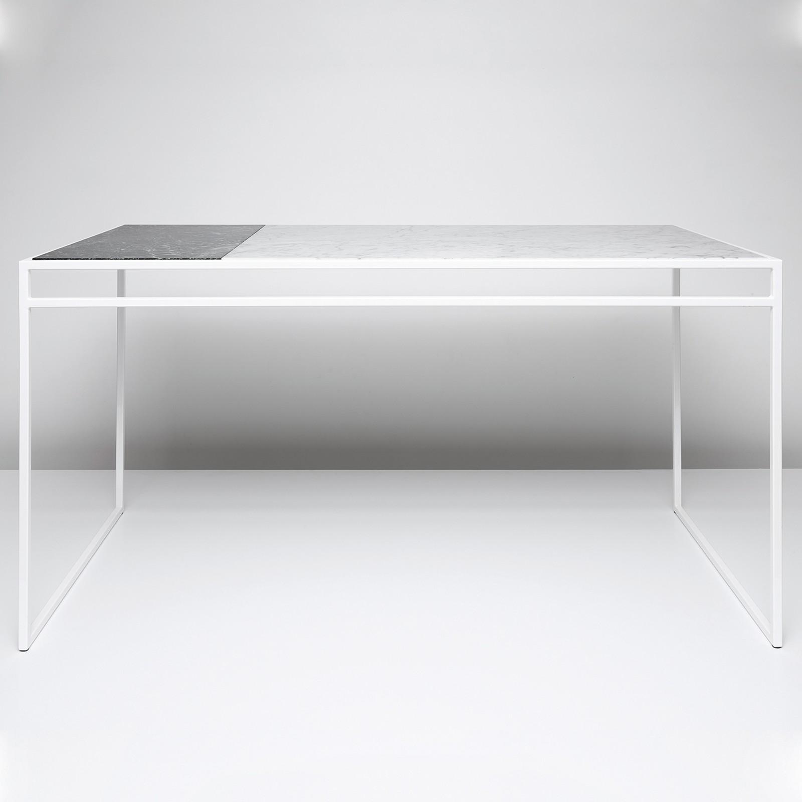 Moreno Table