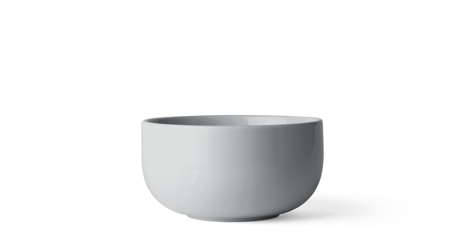 New Norm Bowl - Set of 4 Diameter 10, Ocean