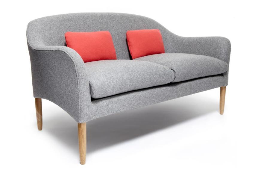 Newington Sofa