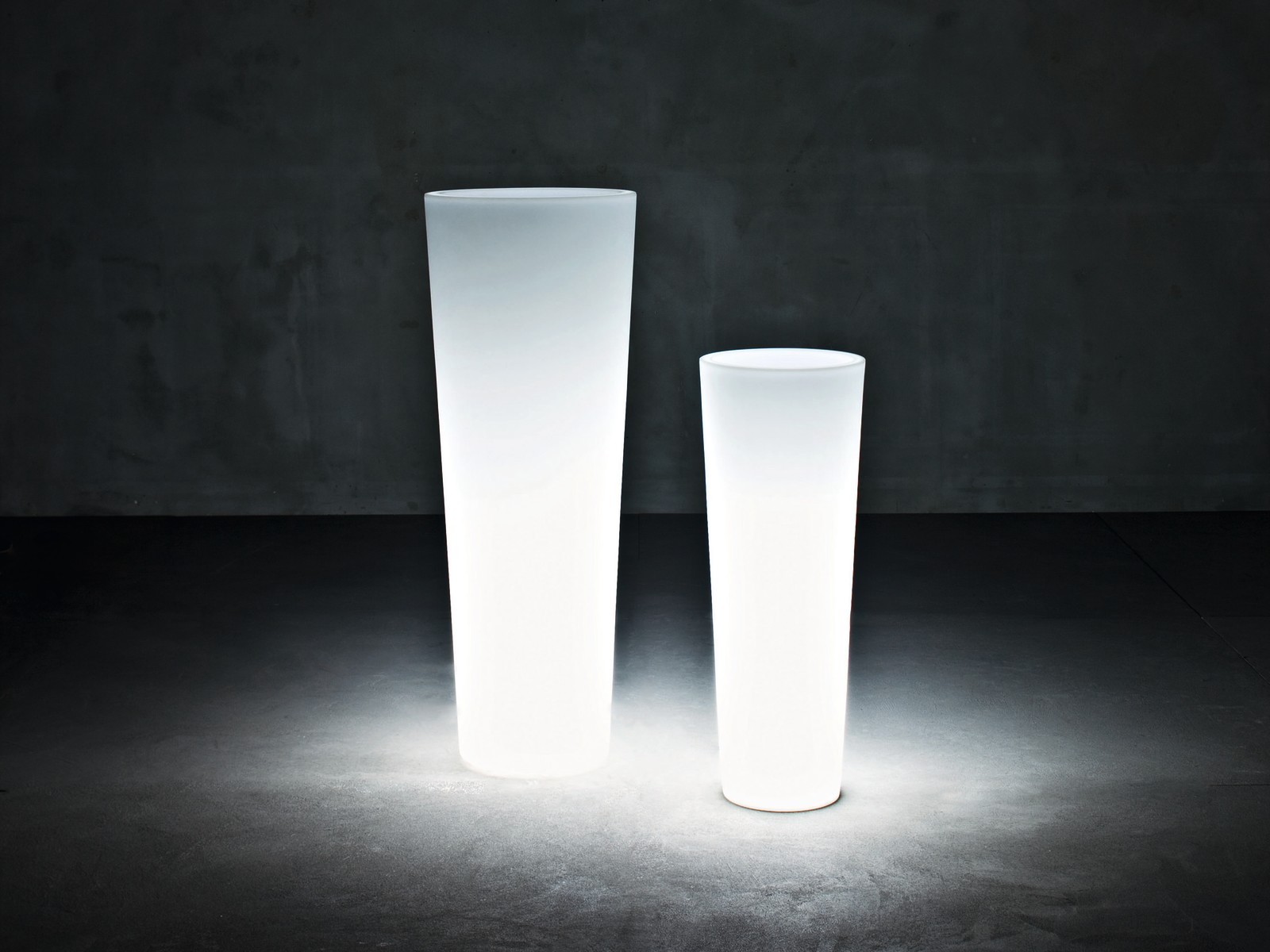 Newpot Outdoor Light new pot maxi/L