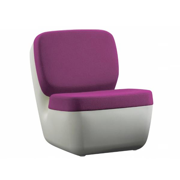 Nimrod Lounge Chair Divina 3 666