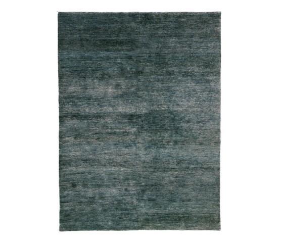 Noche Rug Blue, 200 x 300 cm
