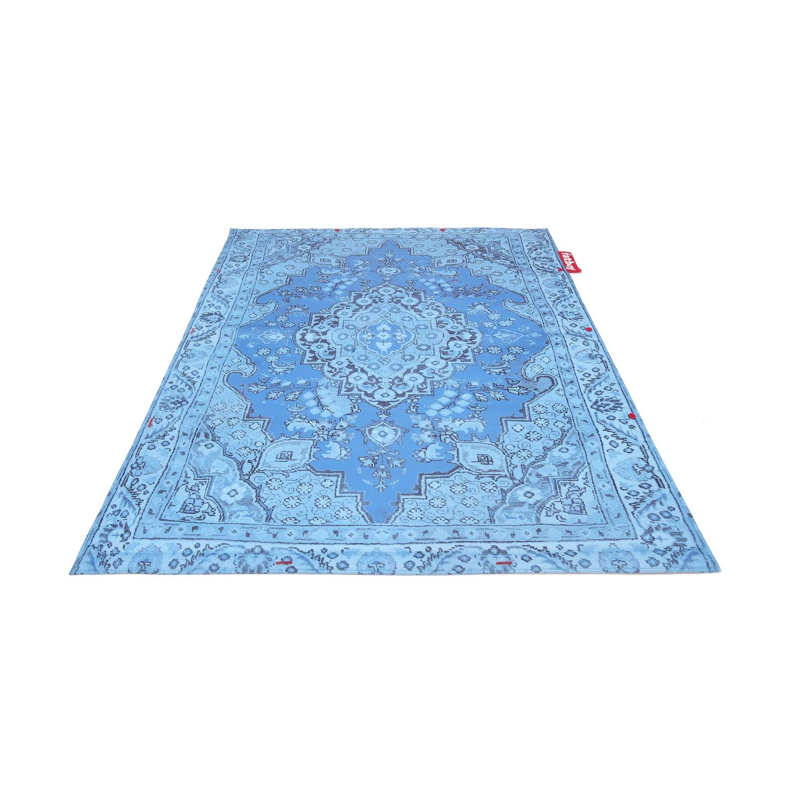 Non flying Carpet Juniper