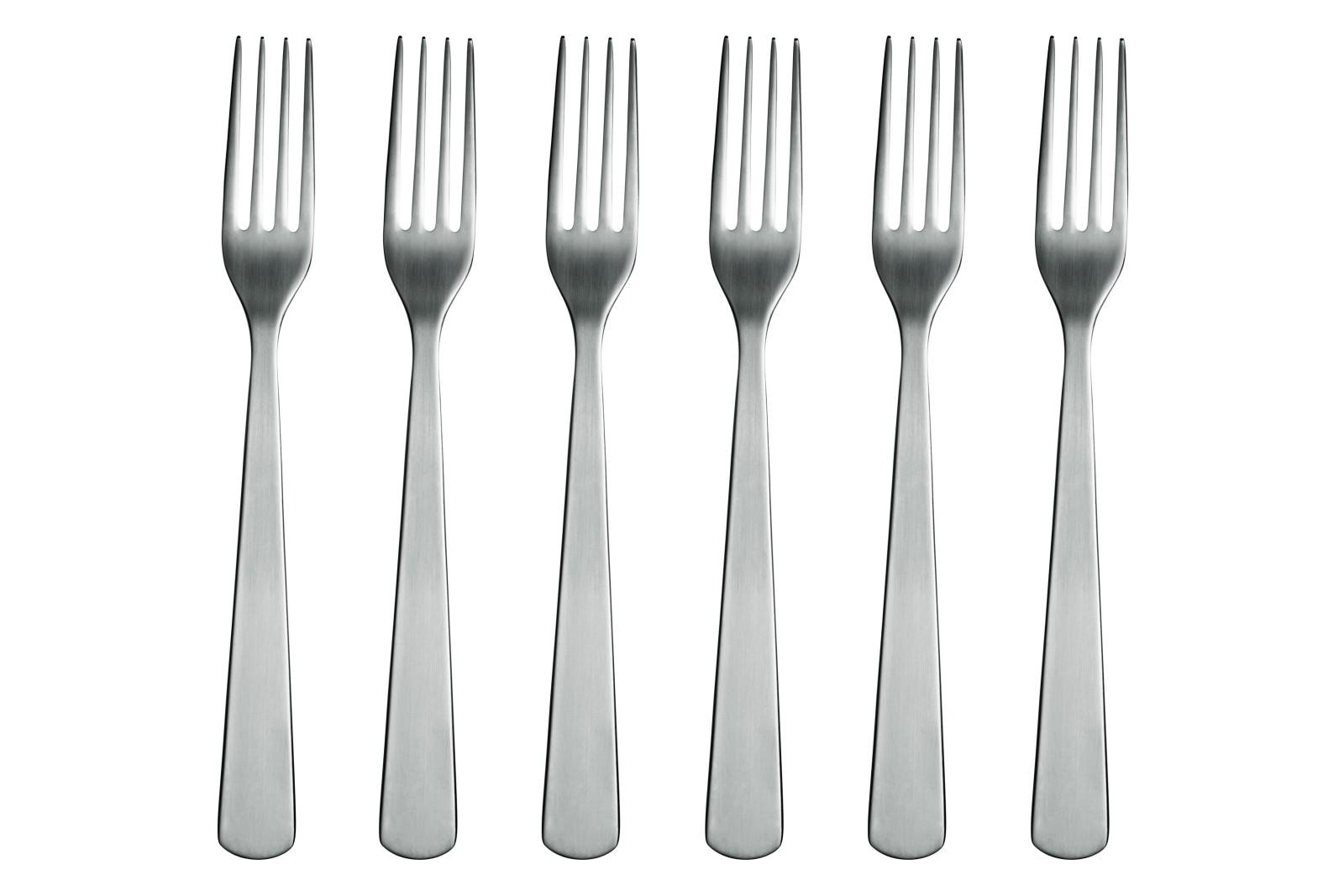 Normann Forks
