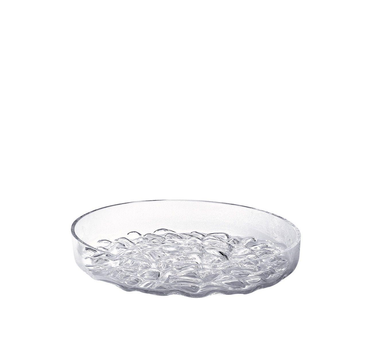 Nuuk Vase I Glass