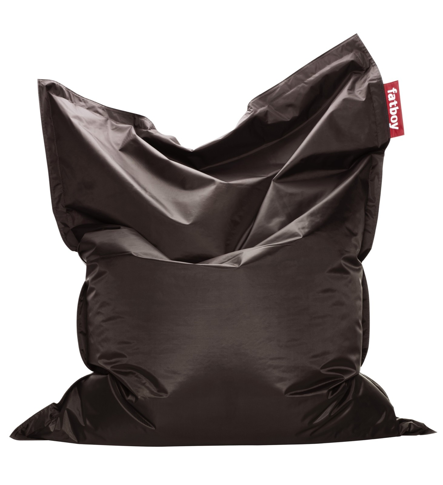 Original Bean Bag Brown