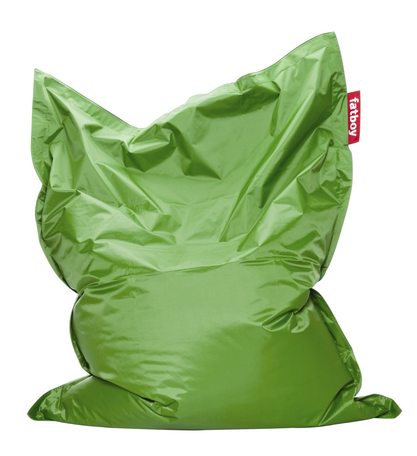 Original Bean Bag Grass Green