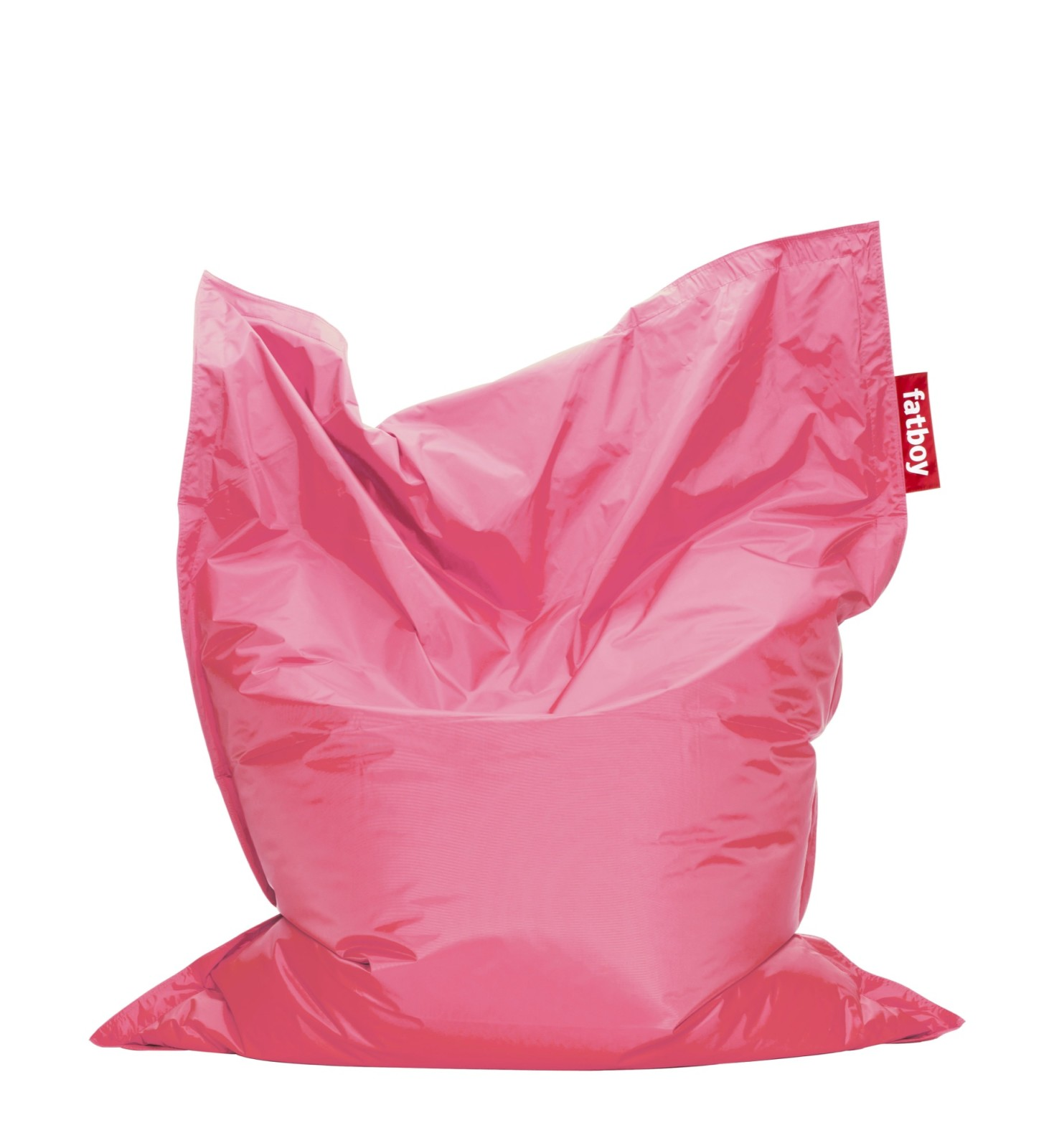 Original Bean Bag Light Pink