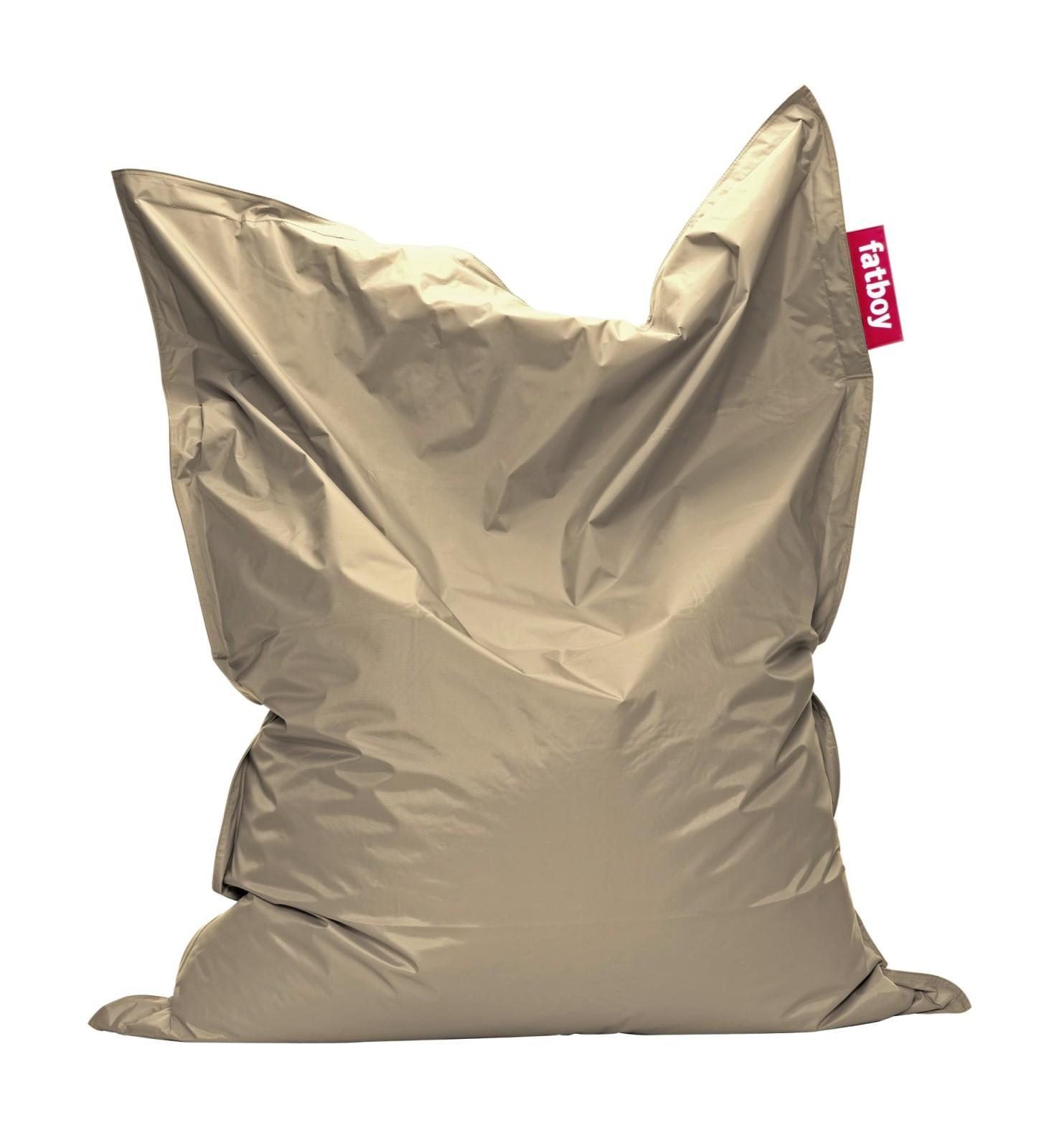 Original Bean Bag Sand