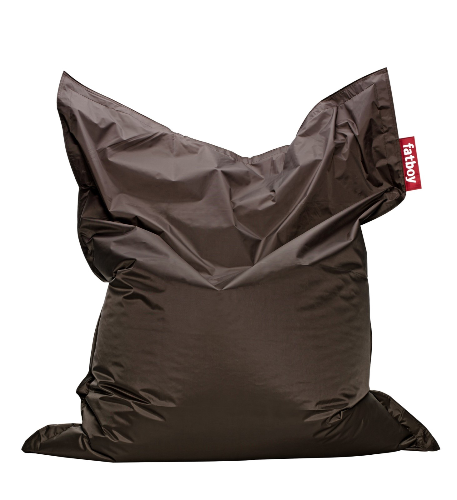 Original Bean Bag Taupe