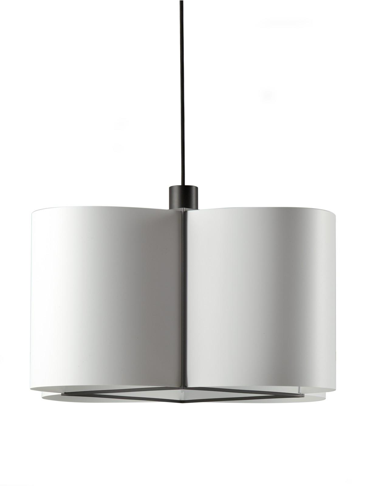 Paradice Pendant Light Medium