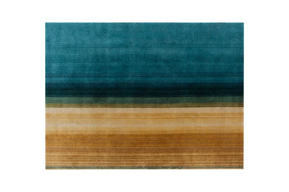 Paysages Rug 170x240 cm