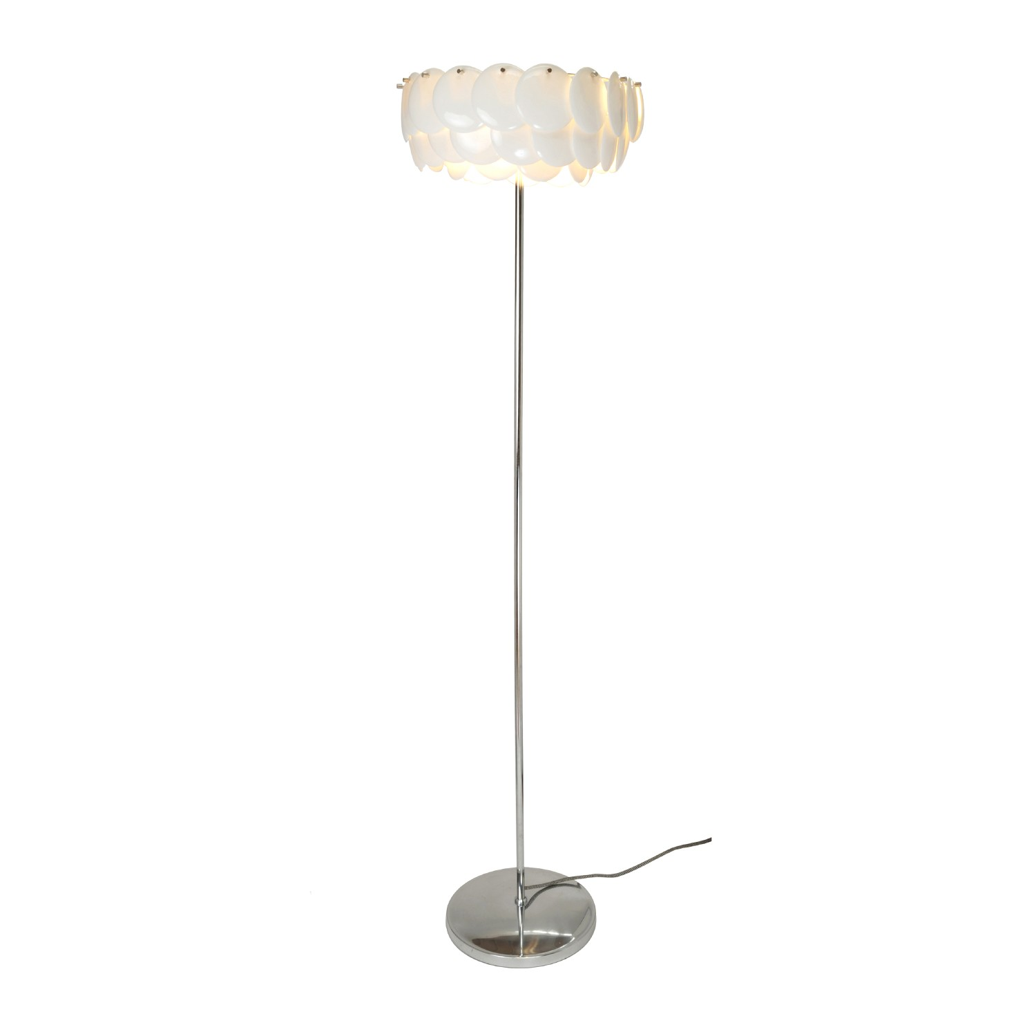 Pembridge Floor Lamp