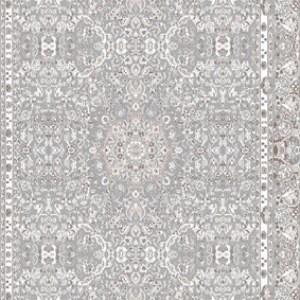 Persian Wallpaper Persian Wallpaper Beige