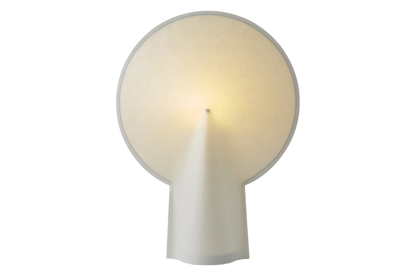 Pion Table Lamp Small