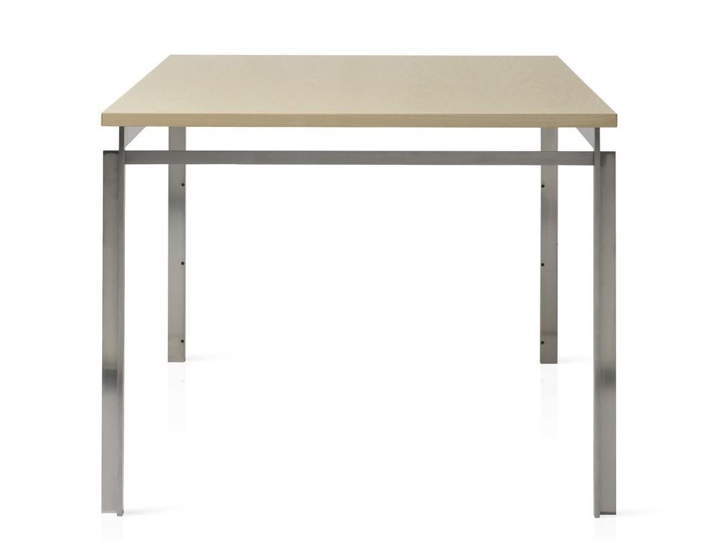 PK51™/PK55™ Table 72 x 180 x 90 cm