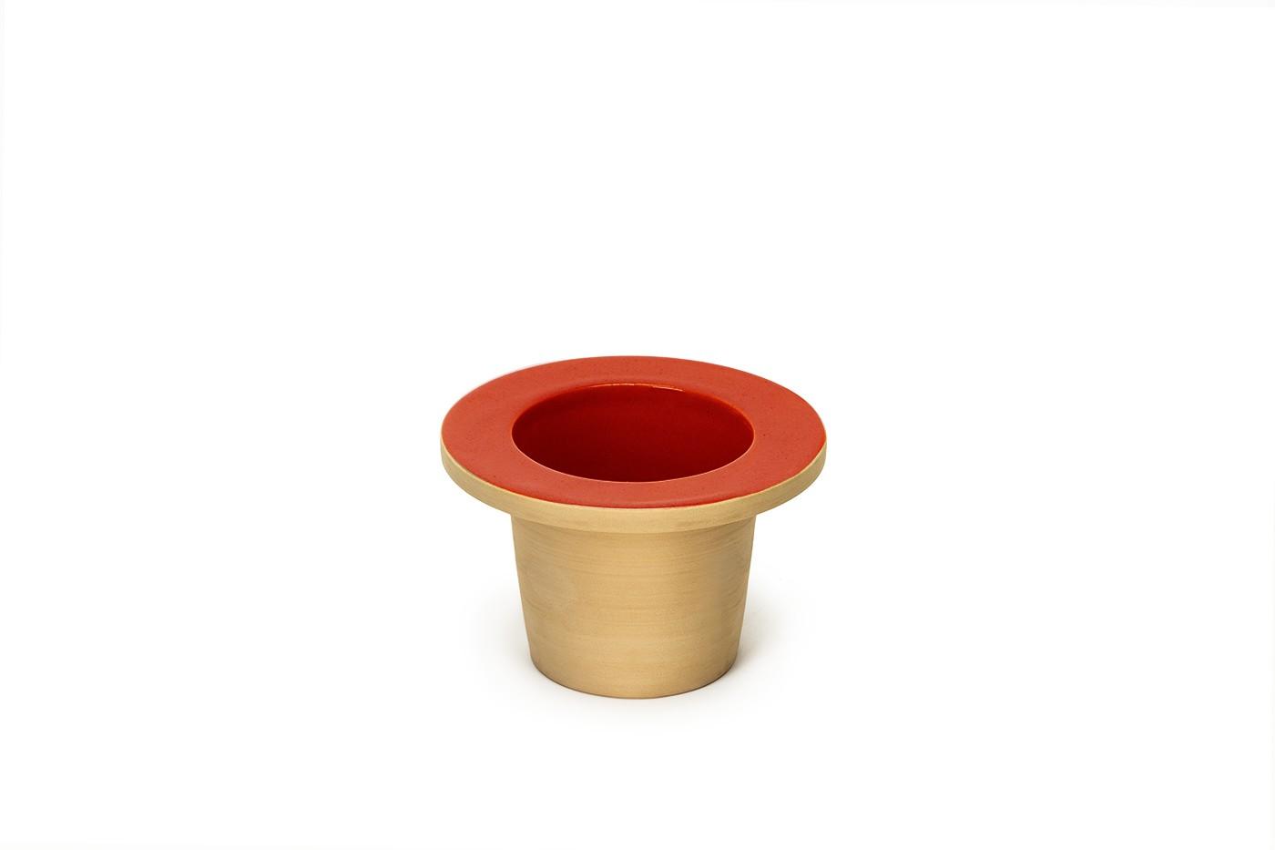 POFI Pofi flower pot