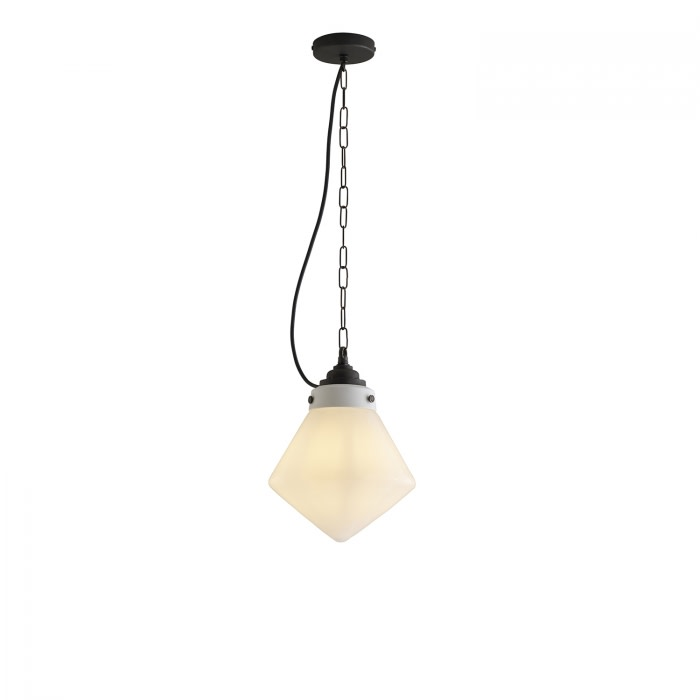 Point Pendant Light