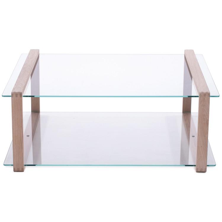 Ponte large coffee table