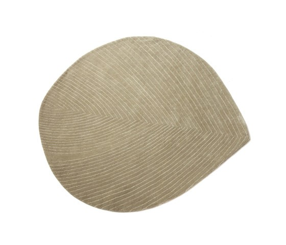 Quill M Rug