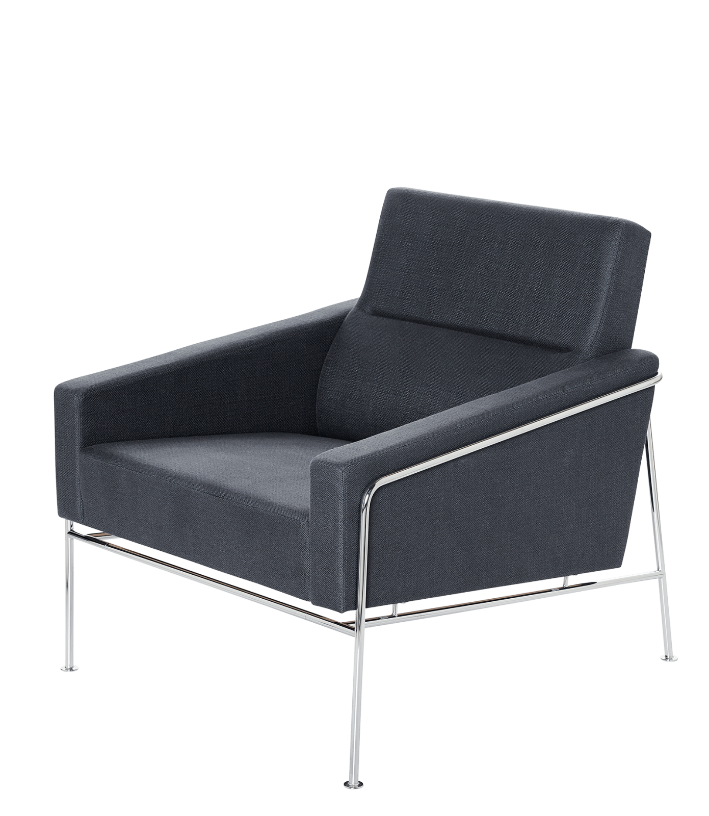 Series 3300 Armchair Fame 60003