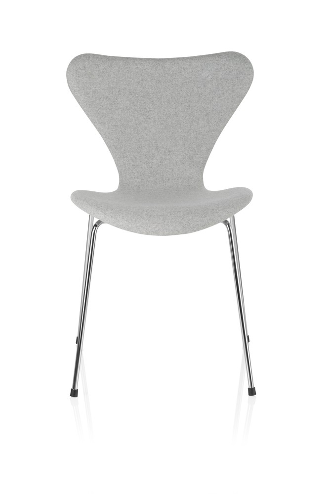 Series 7 Chair - fully upholstered Fame 60005