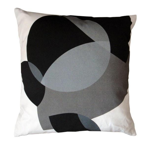 Shadow Square Cushion