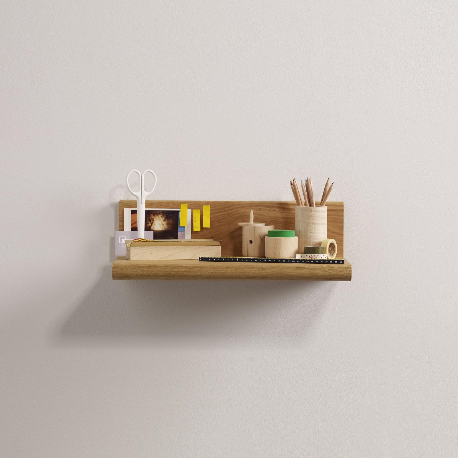 Shelf One Medium