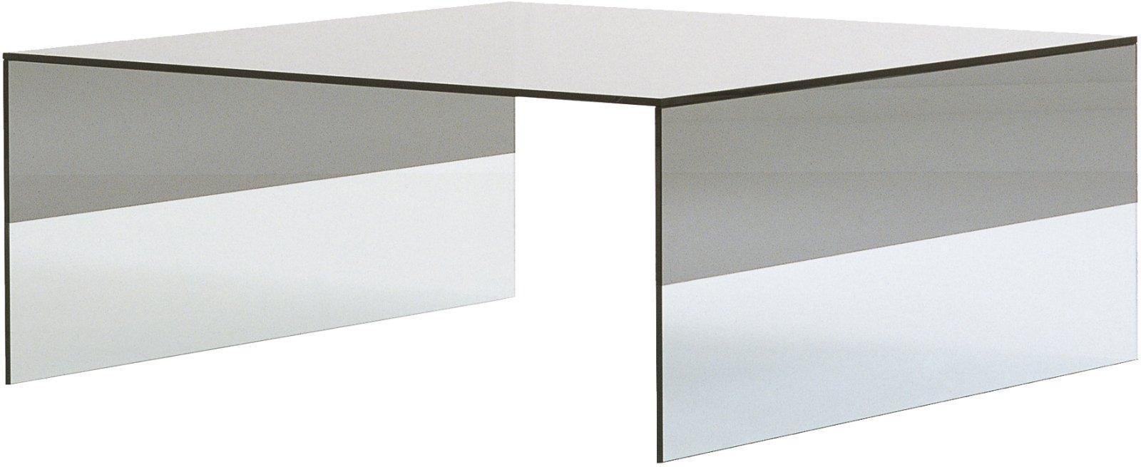 Smoke Service Table-new 100 x 100 x 44cm
