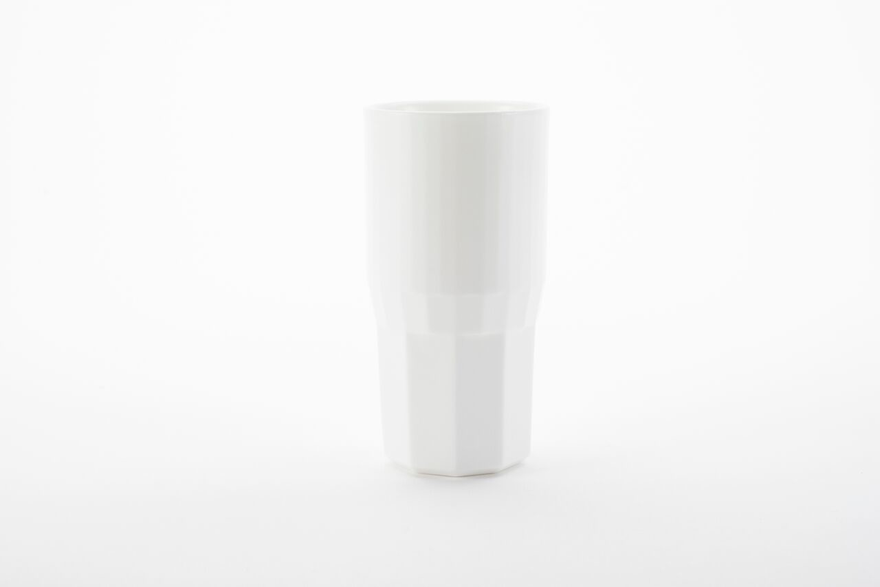 Standard Ware Medium Cups (Pair) Standard Ware Medium Cups (Pair)