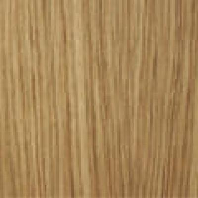 Stripey Cabinet 4 Door, Oak