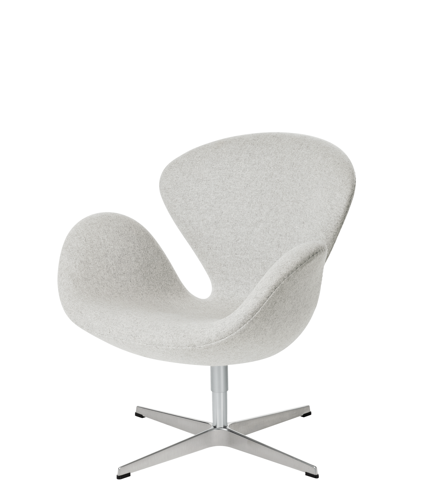 Swan Easy Chair Fame 60003