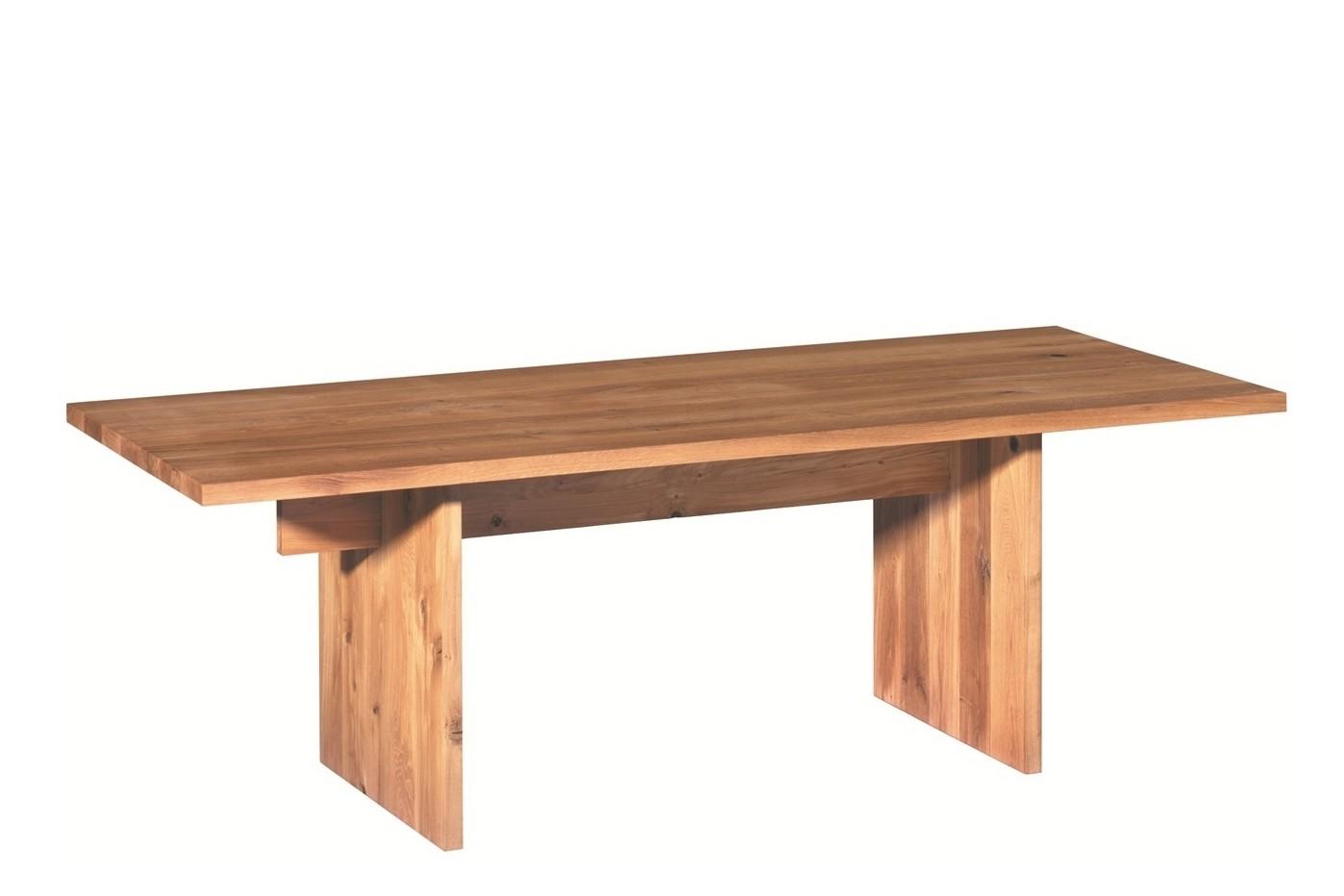 TA02 Japan Dining Table Medium