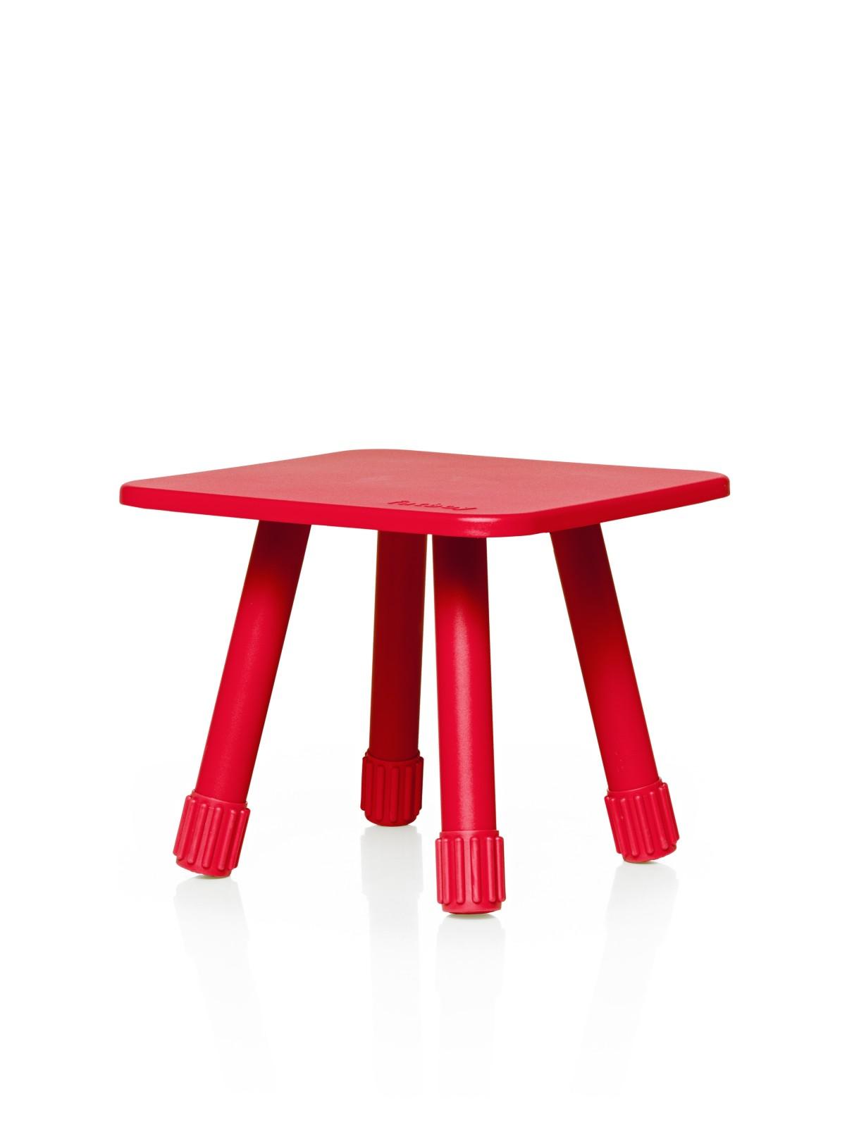 Tablitski Red