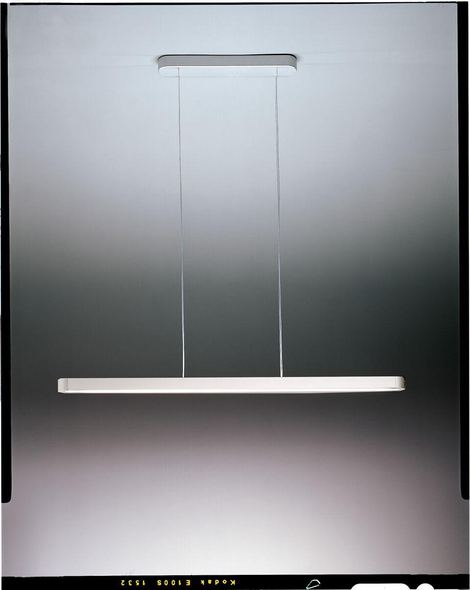 Talo (90,120, 150) LED Pendant Light No, 90, White
