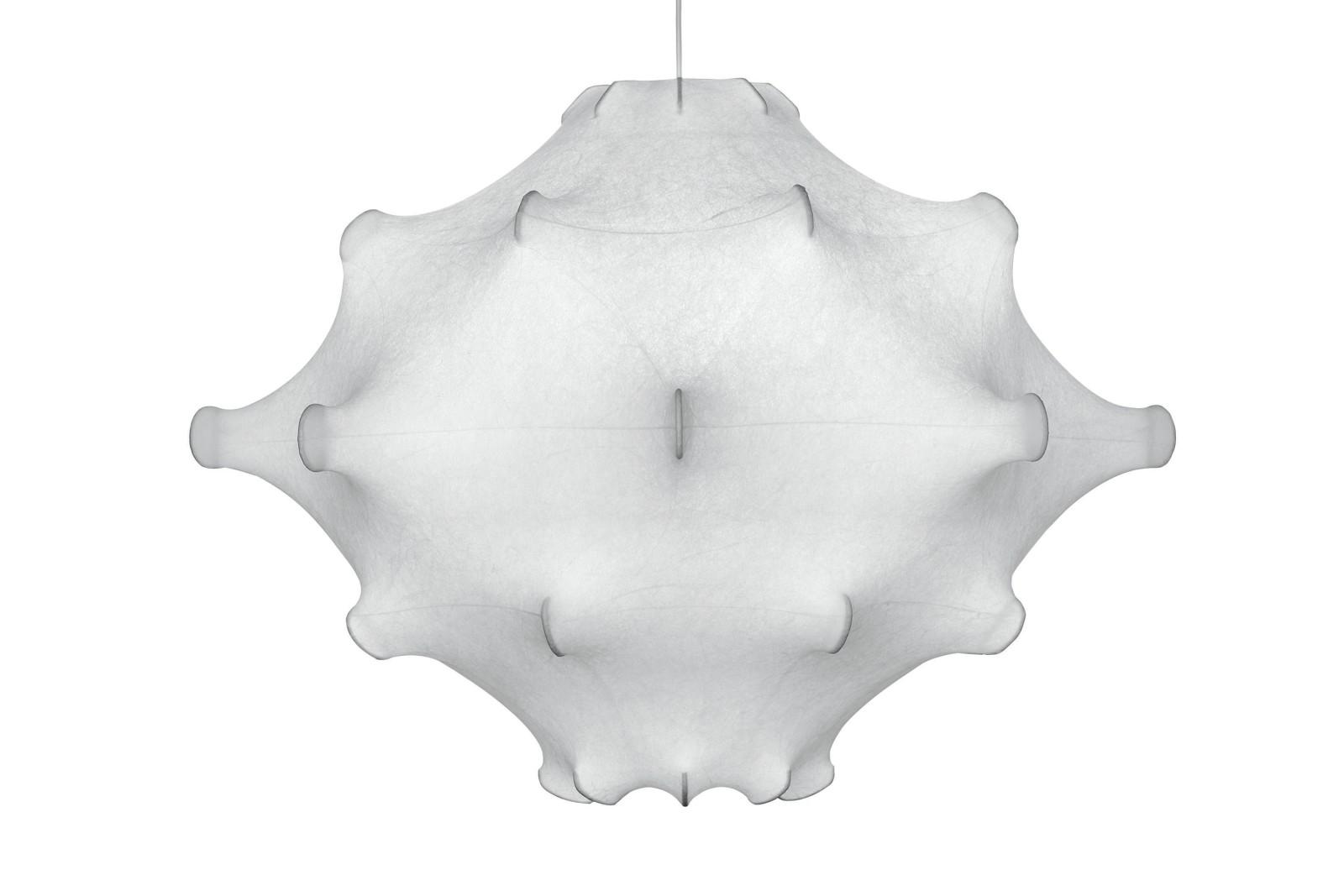 Taraxacum Pendant Light 2, Large