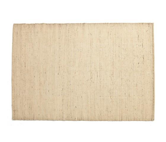 Tatami Rug Natural, 200 x 300 cm