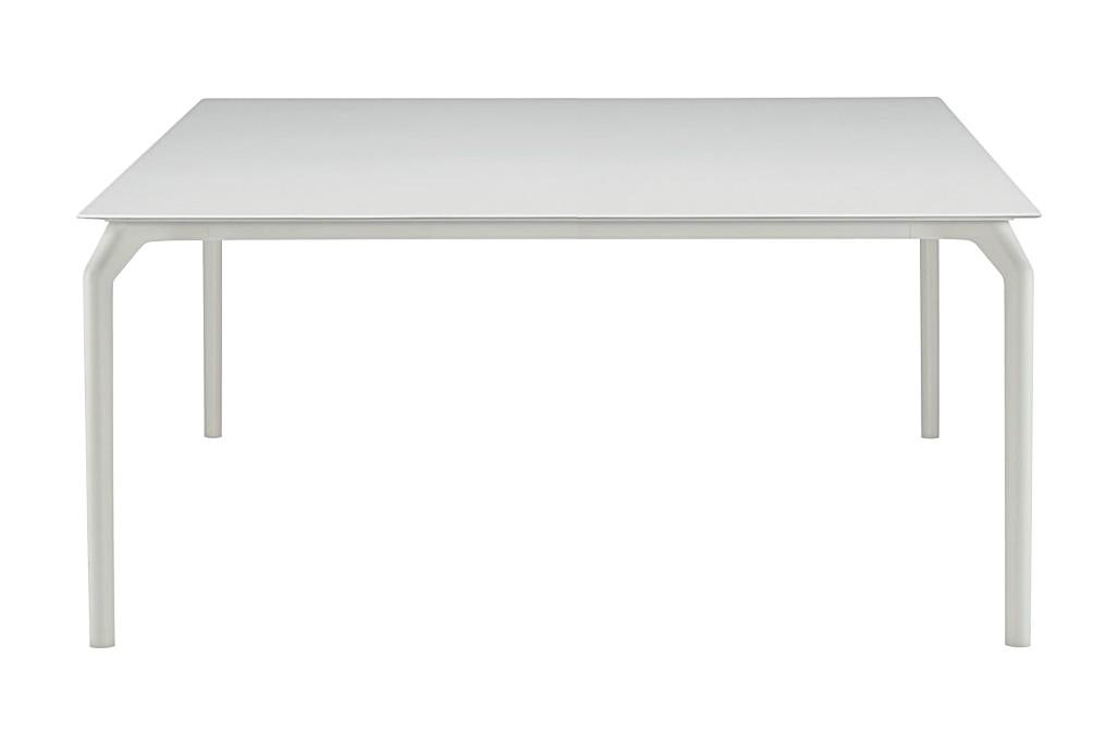 TEC system 1600 671 Table Stove Enamelled Aluminium - A043, 160cm