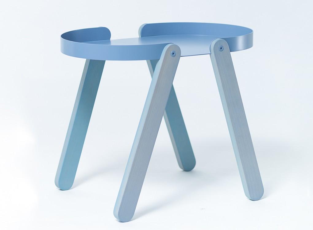 TEPSI Blue