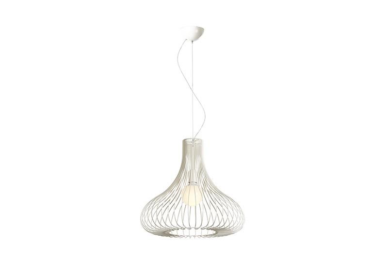 Titti Pendant Light 170/21 170/21 ivory