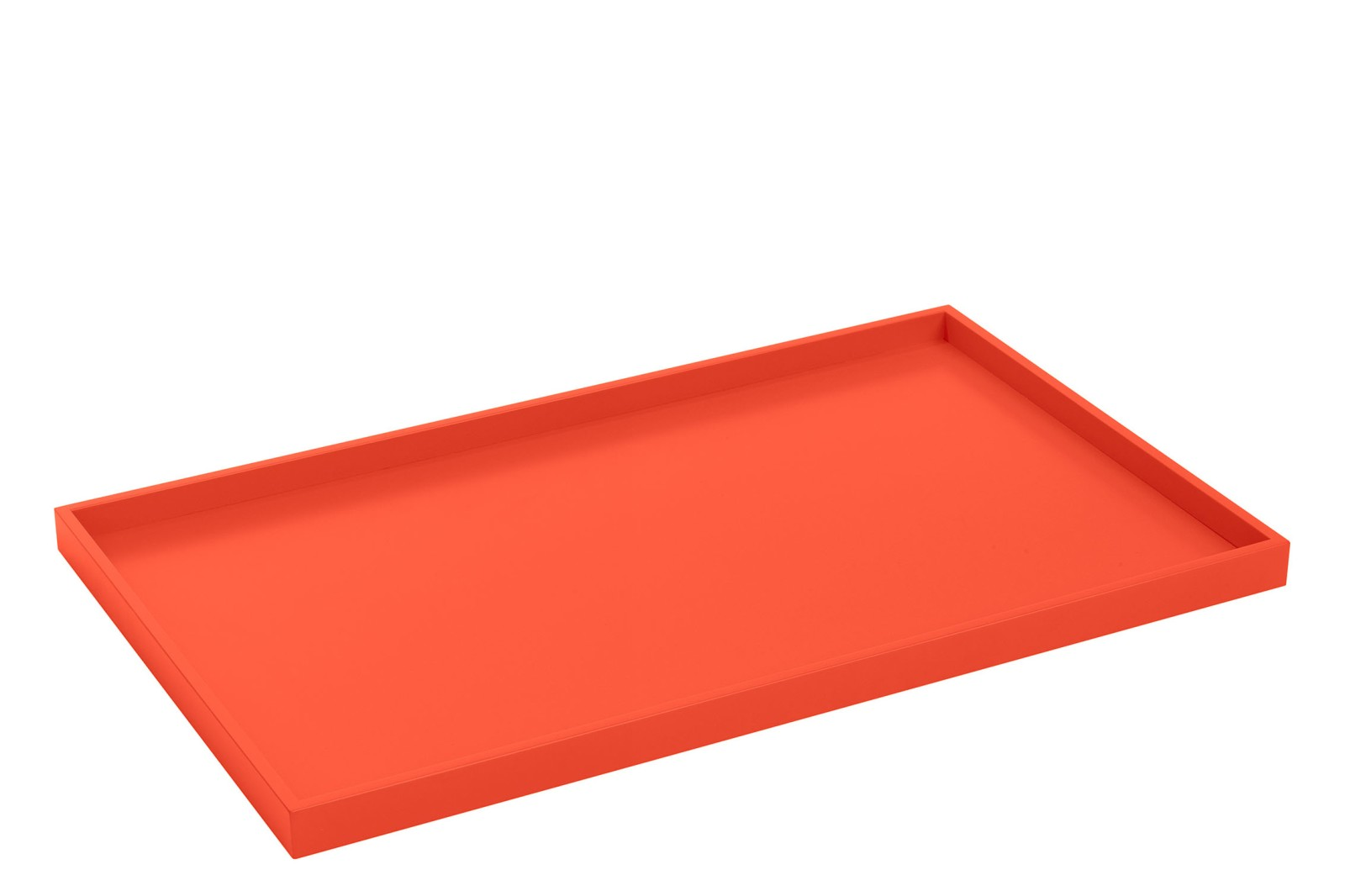 Tray 32 Coral